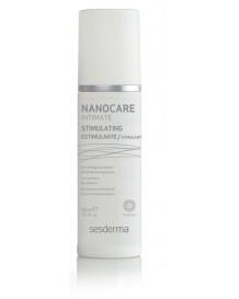 Nanocare Intimate Gel Estimulante