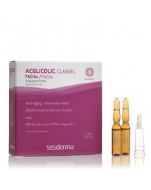 Acglicolic Classic Ampoules
